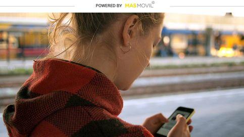 MásMóvil se afianza como 4º operador y logra 1 millón de clientes de banda ancha