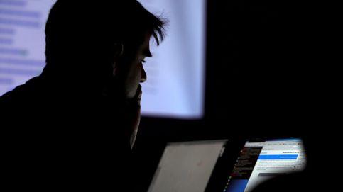 Tres meses sin internet: el castigo al menor que 'hackeó' a la Policía