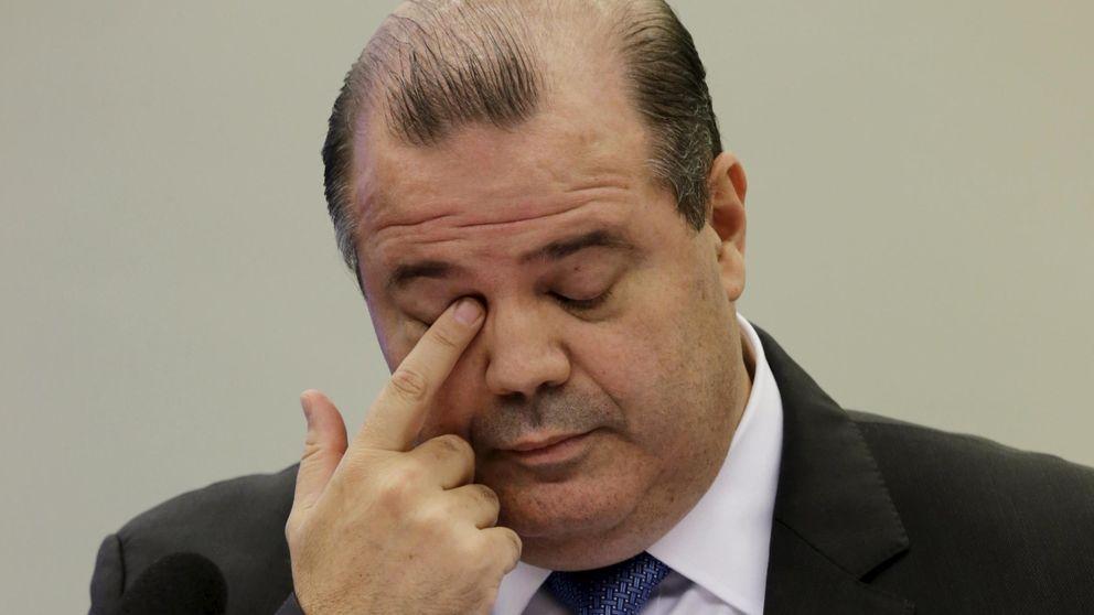 Brasil endurece los tipos hasta el 13,75% en su lucha por domar los precios