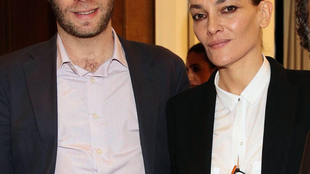 El poeta Pedro Letai, novio de Laura Ponte, acusado de plagio en Twitter