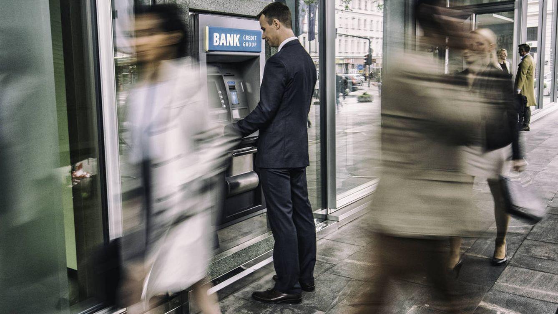 A&G Banca privada y EFG Internacional suscriben un acuerdo accionarial