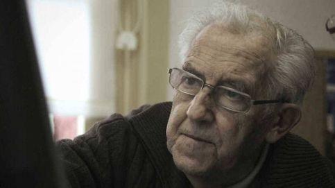 Muere el filósofo Gustavo Bueno