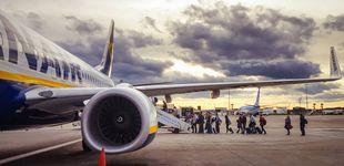 Post de Por qué están quitando las ventanillas de los aviones de primera clase