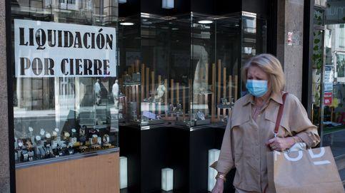 El Gobierno baja el precio de las mascarillas quirúrgicas de 0,96 a 0,72 euros