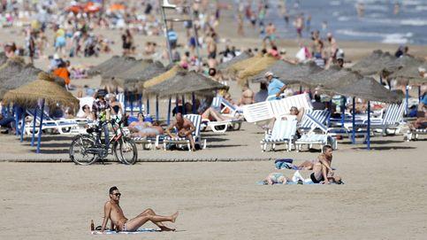 La venta de casas a extranjeros se enfría y cae con fuerza en Baleares y Canarias