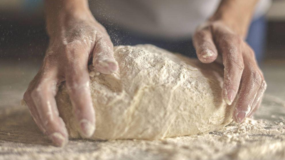 El único pan que deberías comer, según un célebre cardiólogo