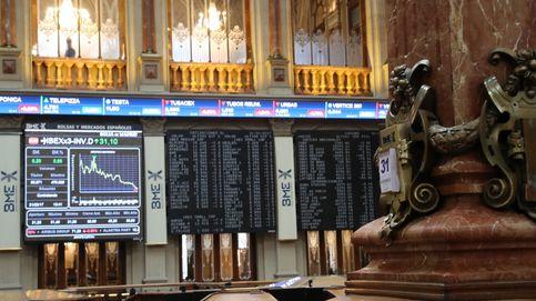 Gestamp deja la banda de precios para su salida a Bolsa entre 5,6 y 5,9 euros