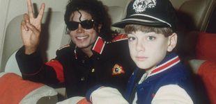 Post de 'Leaving Neverland': ya hemos visto el espeluznante documental sobre Jackson