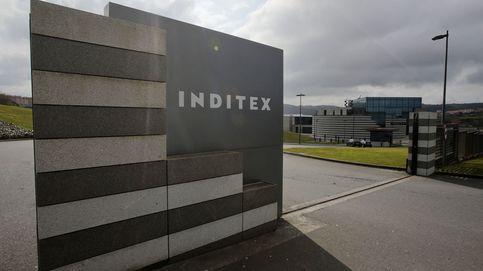 Inditex retrasa el pago del dividendo tras inhabilitar BME varias fechas