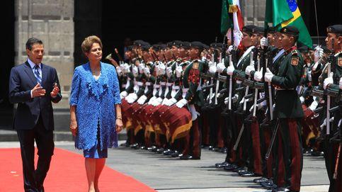 México es el mercado emergente donde estar y Brasil, del que hay que huir