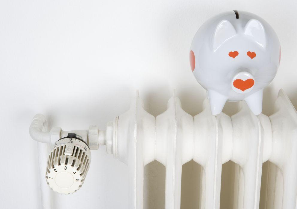 Calefacci n utilizas la calefacci n de forma eficiente - Calefaccion electrica eficiente ...