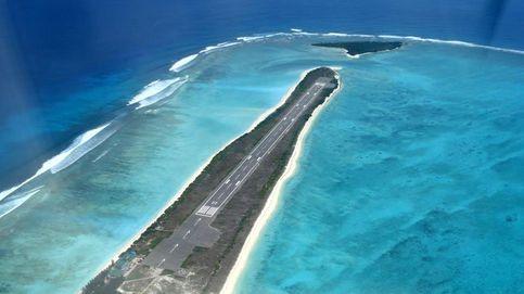 Las cinco pistas de aterrizaje más peligrosas del mundo