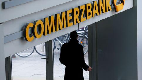El Ibex registra la mayor caída de Europa castigado por las dudas en el sector bancario