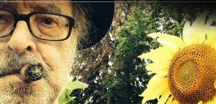 Post de 'El libro de imágenes': Godard vuelve a liarla a los 88 años
