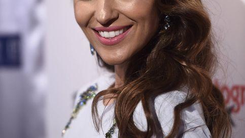 El neceser low cost de famosas como Paula Echevarría