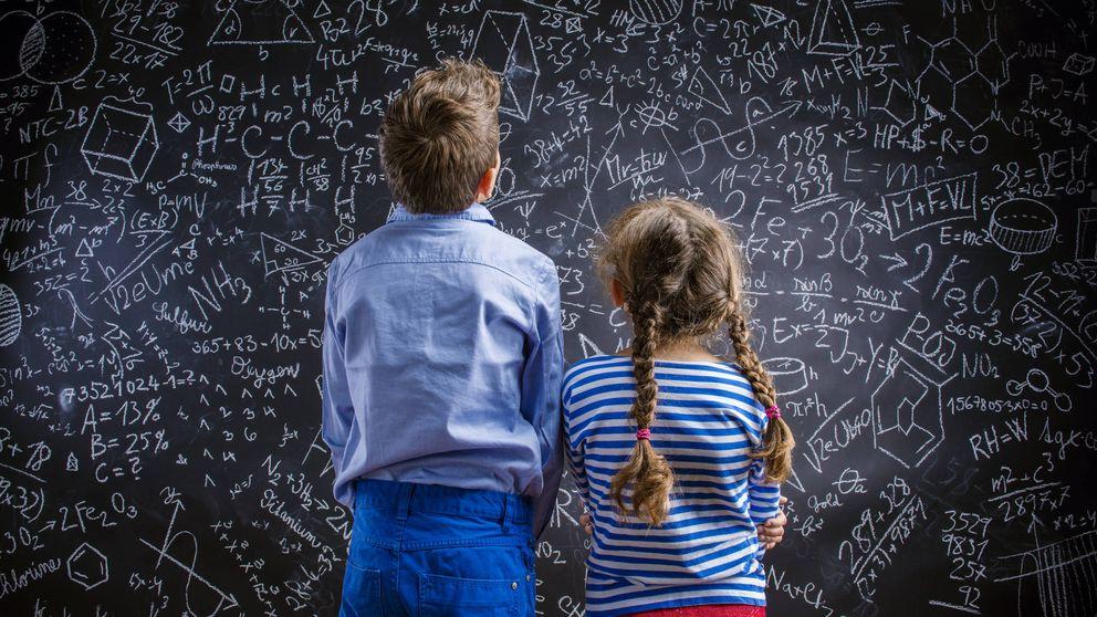 Las 9 señales de que eres más inteligente que el resto de la gente