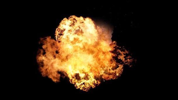 Foto: Un nuevo material reduce el riesgo de explosiones de combustible