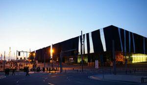 El Tribunal de Cuentas investiga al Ayuntamiento de Barcelona por irregularidades en el Fòrum