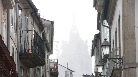 Indignación en hosteleros de Lugo tras recibir el cargo por basuras del primer trimestre