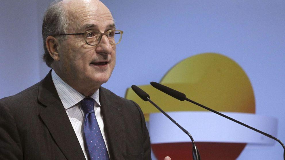Repsol vende otra tanda de bonos argentinos por 1.460 millones