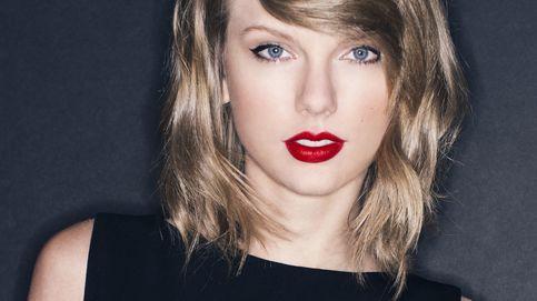 Ahora sí: Taylor Swift cambia de idea e incluirá su último disco en Apple Music