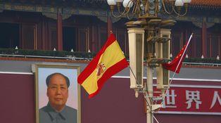 Cosas veredes, China sigue (fiscalmente) los pasos de España