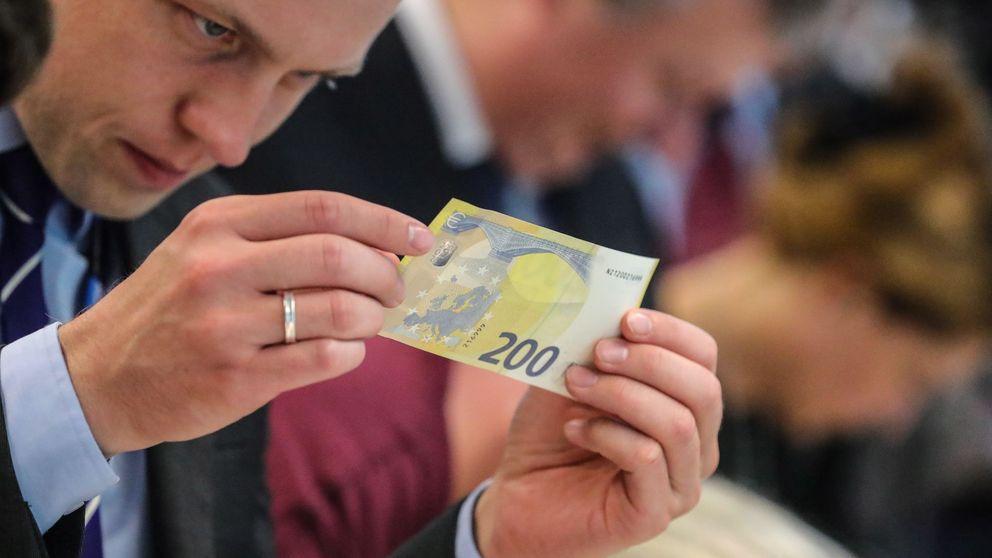 Cambio de ciclo: la retirada de estímulos depreciará el valor de los activos