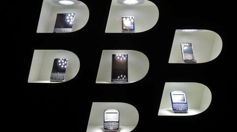 Final (definitivo) de una era: BlackBerry dejará de fabricar 'smartphones'
