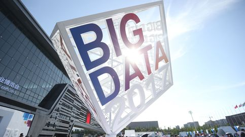 No son los rusos, es el big data