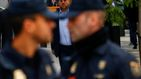 Junqueras pedirá el traslado a una cárcel catalana para ir a los plenos