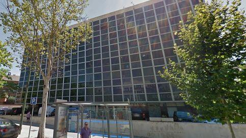 Un enfermo psiquiátrico, detenido por enviar sobres sospechosos a Embajadas