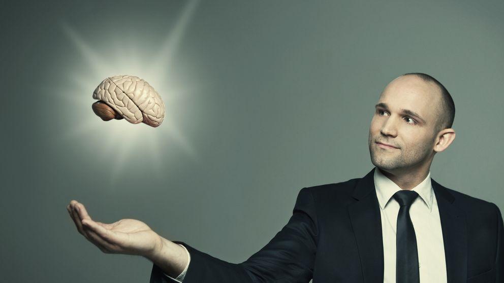 Nueve tácticas para usar mejor nuestro cerebro y ser más listos