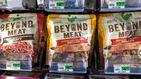 Bill Gates, los animalistas y el cofundador de Twitter: así se 'forran' con la carne vegana