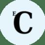 Tribuna EC10