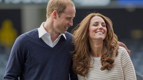 Tam-Na-Ghar: así es el refugio secreto en Escocia de los duques de Cambridge