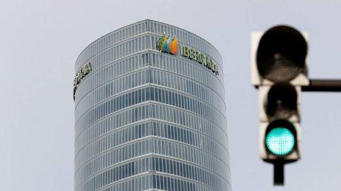 Moody's reafirma el rating de Iberdrola, avalado por su plan estratégico a 2025
