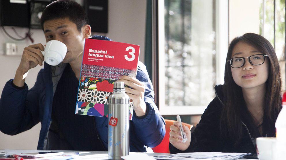 Malaca Instituto: la mejor escuela de español del mundo está en Málaga