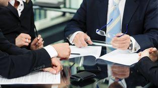 Cuatro formas para medir la calidad de un fondo