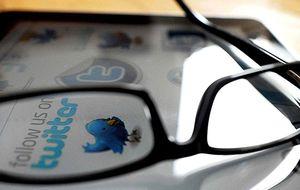 Mucho 'hashtag', pero... ¿sirven para algo las protestas en Twitter?