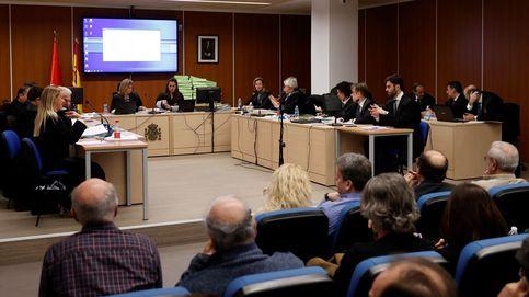 Condenados 131 controladores de Madrid y AENA por el caos aéreo de 2010