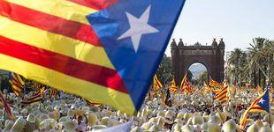 Post de Federalismo y Estado de las autonomías