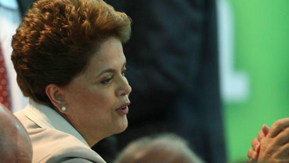 La democracia latinoamericana se feminiza pese a las trabas legales y el machismo