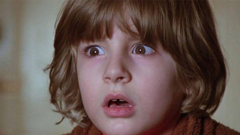 Ver películas de terror puede ayudar a adelgazar, según un estudio