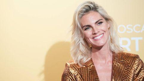 De Amaia Salamanca a Carolina Bang: las mejor y peor vestidas del estreno de 'Vivir dos veces'