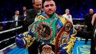 ¡Lomachenko no va a durar cinco asaltos!: el reinado del Nº1 del boxeo está en juego