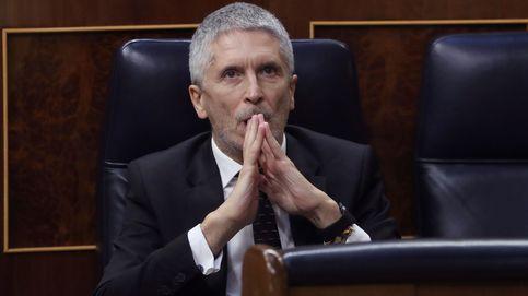 Un juez archivó la querella contra María Gámez antes de conocerse la nota
