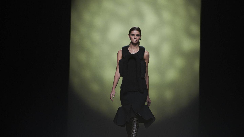 Diseños de Amaya Arzuaga (Getty)