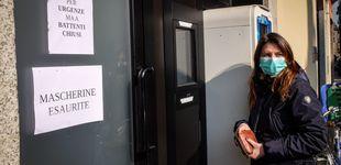 Post de El brote de coronavirus se extiende a Venecia y suben a tres los muertos en Italia