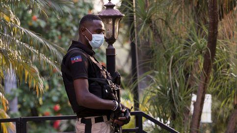 Colombia confirma el vínculo del comando acusado del magnicidio de Haití con una empresa de Miami