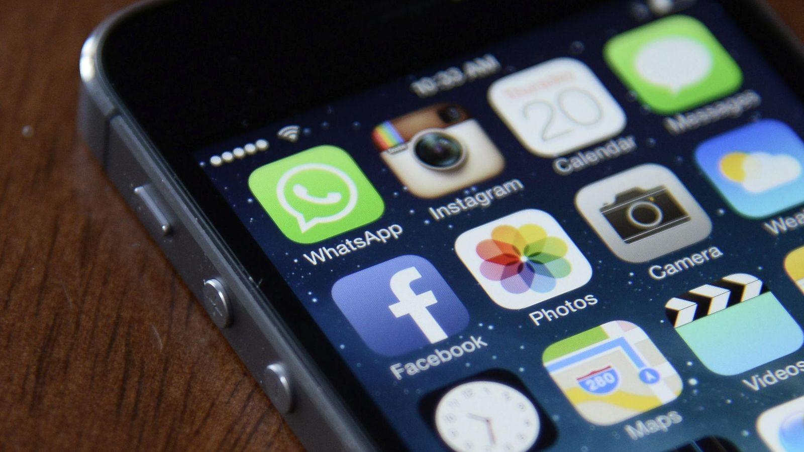 Ocho trucos de WhatsApp que debes conocer